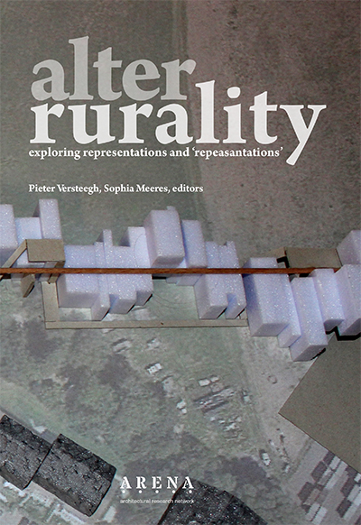 AlterRurality_frontcover1