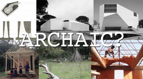 Architecture and philosophy Paris 2018-Jun-15-16