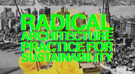 RAPS: Radicality UWE Bristol 2021-Sep-17-18