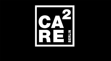 CA²RE @ PEP TU-Berlin 2018-Sep-28-Oct-1