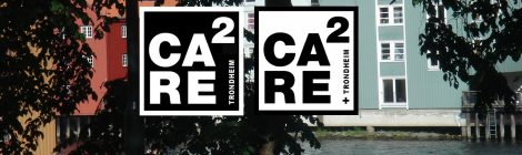 CA²RE and CA²RE+ @ Trondheim 2020-Mar-26-30