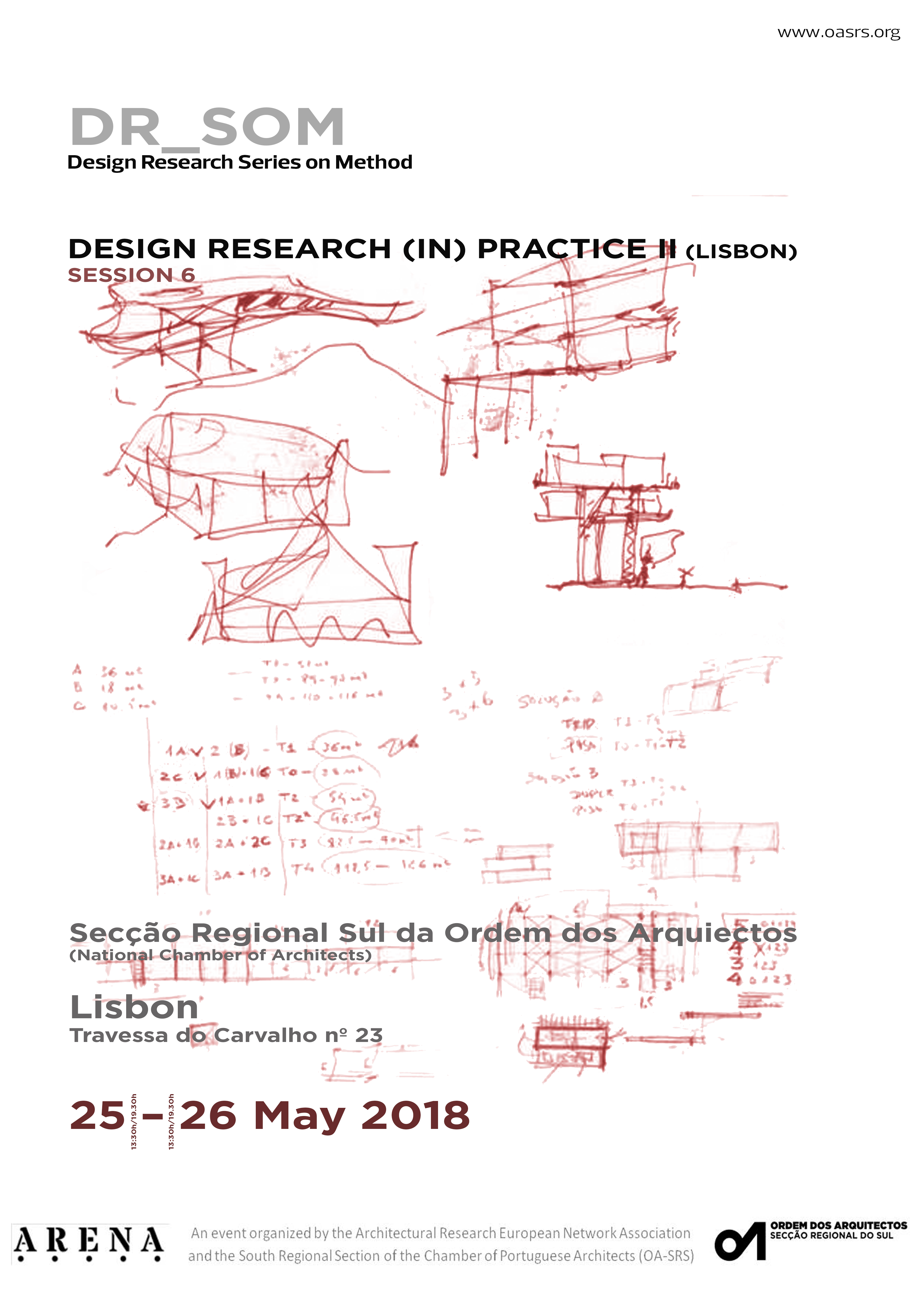 Design Research In Practice II Lisbon May - What is a design document