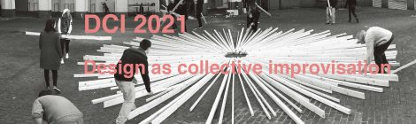 DCI 2021 Online Seminar 2021-November