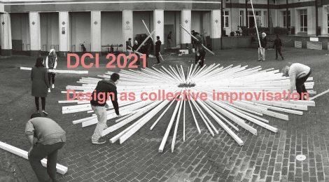 DCI 2021 Online Seminar 2021-Nov-4-6