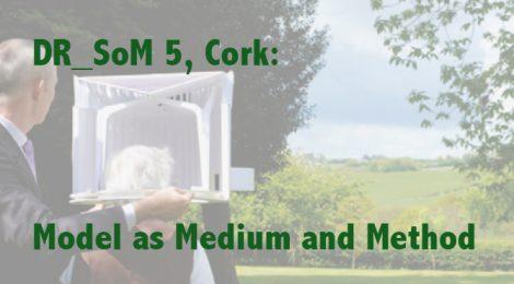 DR_SoM Cork 2016-Nov-3-4