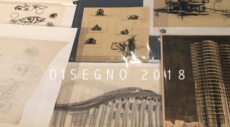 Disegno2018 Tournai (B) 2018-Jan-18-20