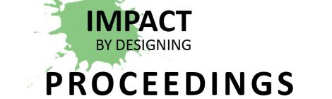 Impact by Designing Proceedings