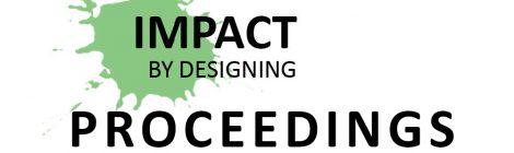 Impact by Designing Proceedings