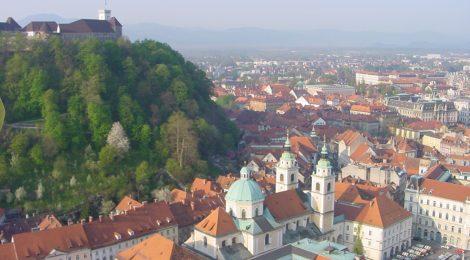 CA²RE and CA²RE+ @ Ljubljana 2021-Sep-24-28