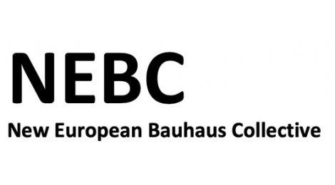 Common Ground NEBC conference 2021-APR-29