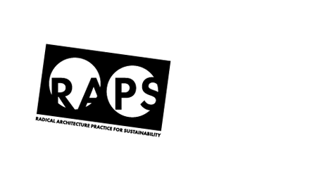 RAPS: Radical Architecture Practice for Sustainability