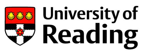 ReadingUNI_logo