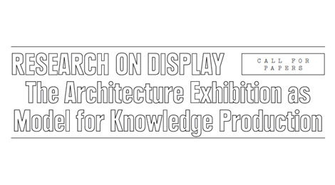 Research on Display 2015-Nov-30-Dec-1