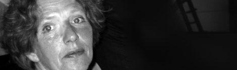 In Memoriam Susanne Komossa