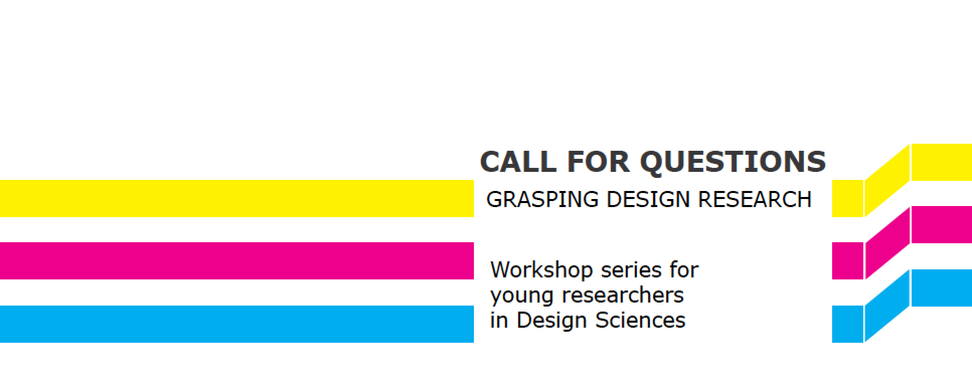 Grasping Design Research Antwerp 2016-Apr-May