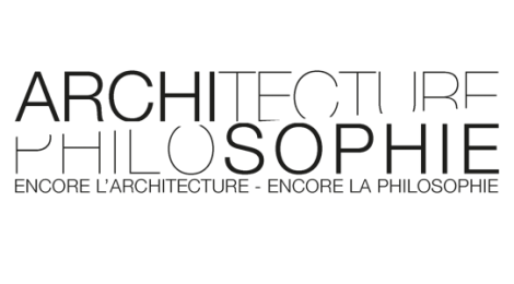Architecture & Philosophy