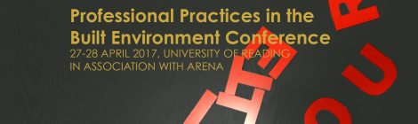 Professional Practices 2017-APR-27-28