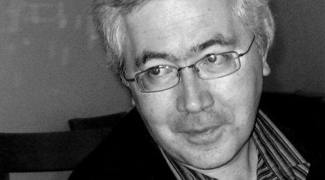In Memoriam Johan Verbeke